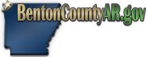 Click for Benton County Homepage